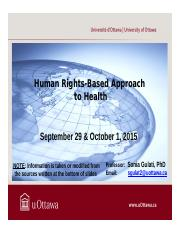 3.Human_Rights_Based_Approach_Health.pptx