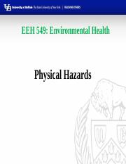 EEH549 Physical-radiation 2-22-16