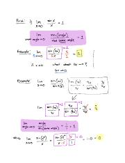 3.3 - Derivates of Trig Functions.pdf