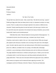 Eng 1st draft reading critique.docx