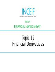 Financial Derivatives-September 16.pptx