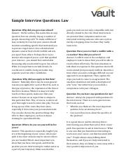 Interview-Questions-Law.pdf
