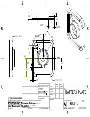 Assignment 3 BATTERY PLATE.PDF