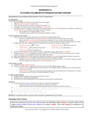 SB_CHEM6C_S15_Worksheet6