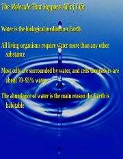 Ch3Water.ppt