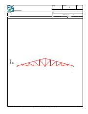 truss 1 drawing.pdf