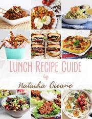 412474651-Natacha-Oceane-Lunch-Guide.pdf