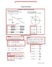 Trig_Cheat_Sheet