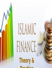 Lecture 1 - IF - Why Islamic Finance.pptx