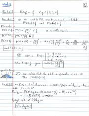 Solution_exercises_week_3.pdf