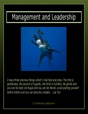 3. Management & Leadership.pdf