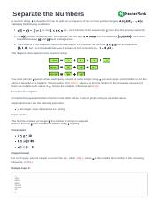 separate-the-numbers-English.pdf