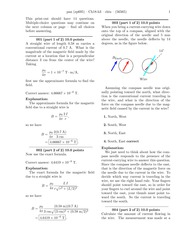 Ch18-h3-solutions