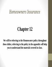 Homeowners%20Insurance%20(Student)