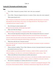 Solutions for Review Questions_06-7