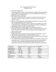 Boiling and Melting Points-study questions.docx