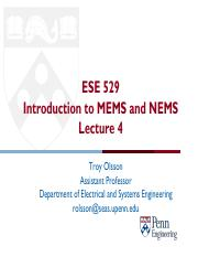 ESE529_Spring2020_lecture04_plates_largedeflections.pdf