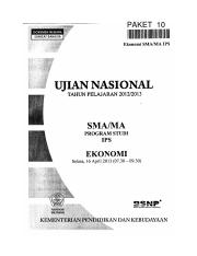 sma-eko10-(www.marketing-buku.com)