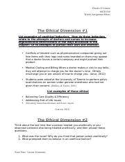 Oconnor_MGT4340_Wk1_Assign_Ethics.docx