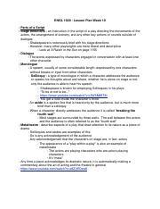 Write my assignment needpaperhelp image 2