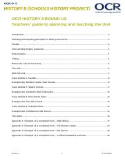 377885-history-around-us-planning-and-teaching-the-unit-teachers-guide.doc