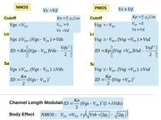 Equation_sheet