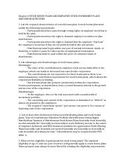 Retirement Planning Ch. 6 Answers.docx