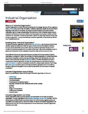 Industrial Organization.pdf