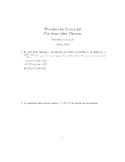 Lesson17_-_The_Mean_Value_Theorem_ws