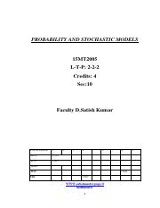 Probability and Stochastic Modals.pdf