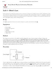 PHY134_Ohm's Law.pdf