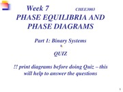 CHEE3003_2015_week07_QUIZ_binary_phase_diagr_with_answers