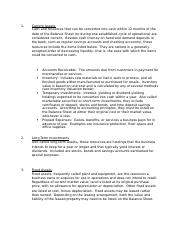 VSBDC-Financial-Statement-Resource-Guide(1) (Page 10).doc