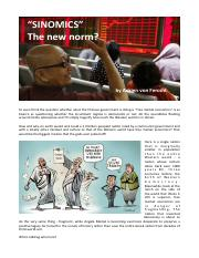 SINOMICS_-_THE_NEW_NORM.pdf