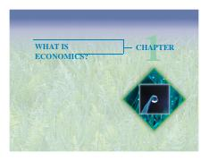 Chapter+01_What+is+economics.pdf