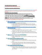 Al Jazeera English & BBC World News Assignment 2 (3).docx