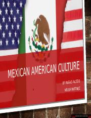Mexican American culture.pptx