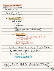 baposter_guide tex - \documentclass[final,letterpaper