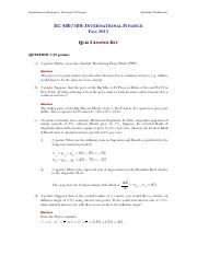 EC480F15-Quiz2key