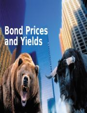 9-Bond Prices and Yields.pptx