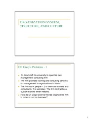 Organization_structure_and_culture