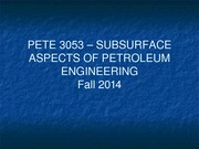 SLIDES 1 Lecture_1_3053 Fall 2014