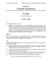 ACCT222 Tutorial Questions.pdf