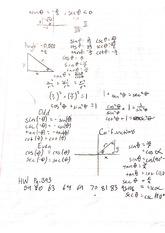 Functional analysis homework help