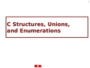 c242notes8-structure-union-enum
