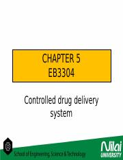 drug delivery .ppt