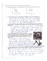 MT2Solution07_Page_3
