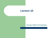 Lecture 10 (Powerpoint)