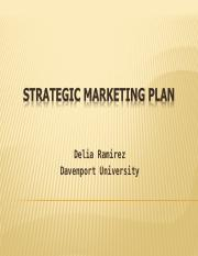 Blockbuster marketing plan (1).ppt