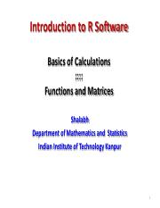 RCourse-Lecture6-Calculations.pdf
